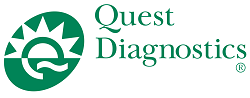 250px-Quest_Diagnostics