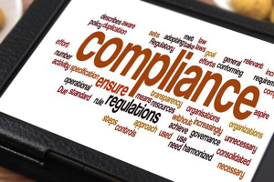 compliance-edgesite