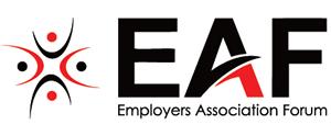 eaf-logo2
